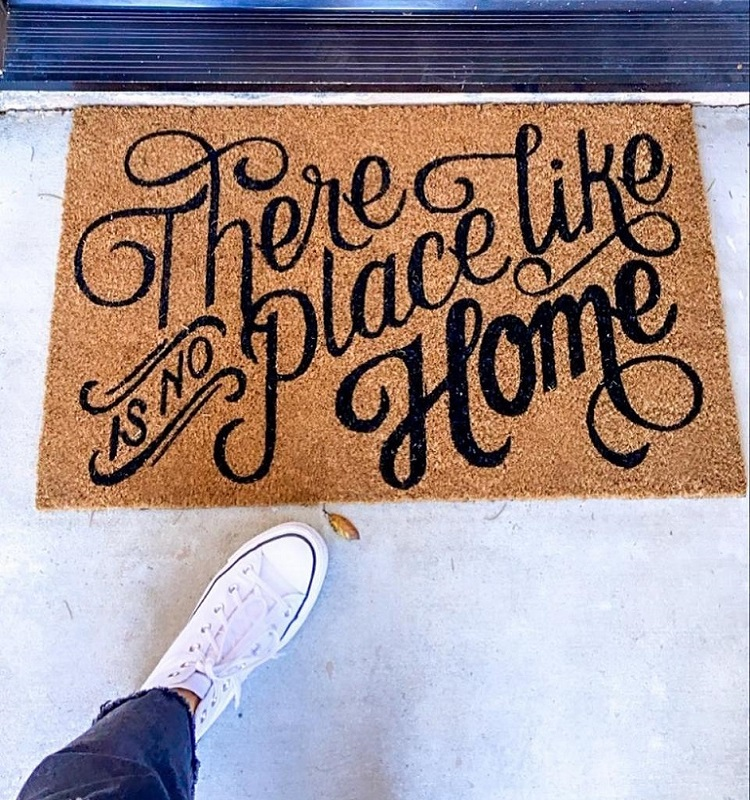 Threshold Welcome Mats 50% Off – Starting at $6.49