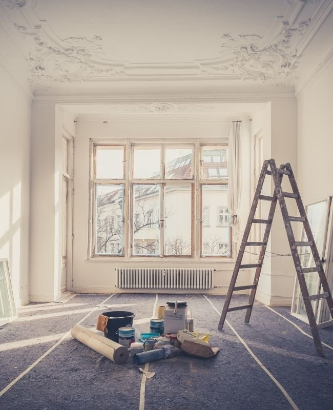 The Dos and Do Nots Of DIY Home Improvements