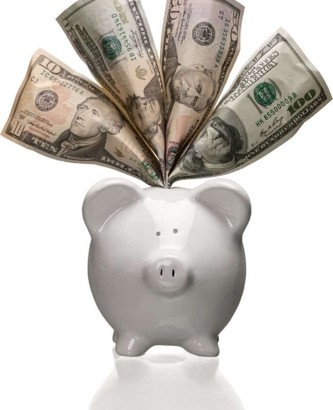 5 Tips You Should Follow To Get Your Finances In Order