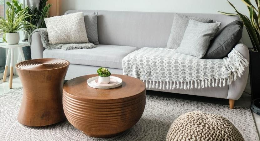 10 Easy Removable Decor Options