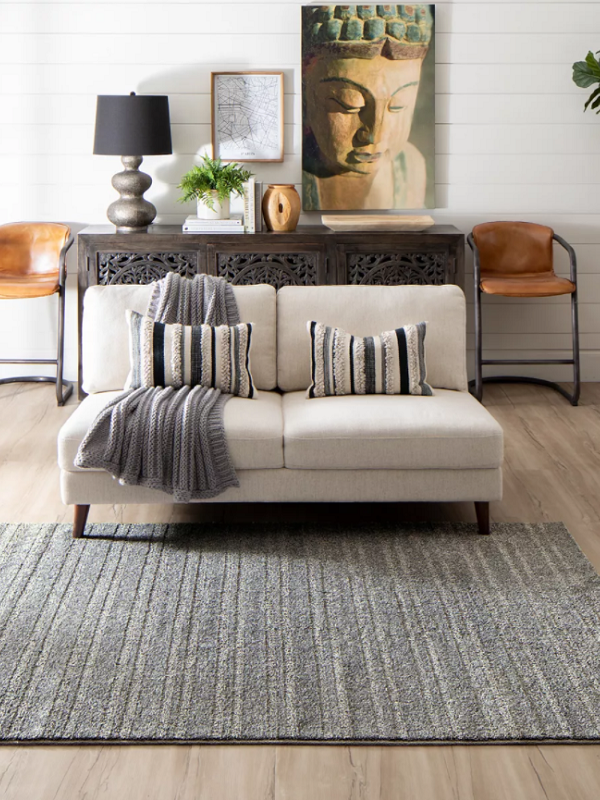 Sonoma Area Rugs as Low as $14.39 (Reg. $29.99) *EXPIRED*
