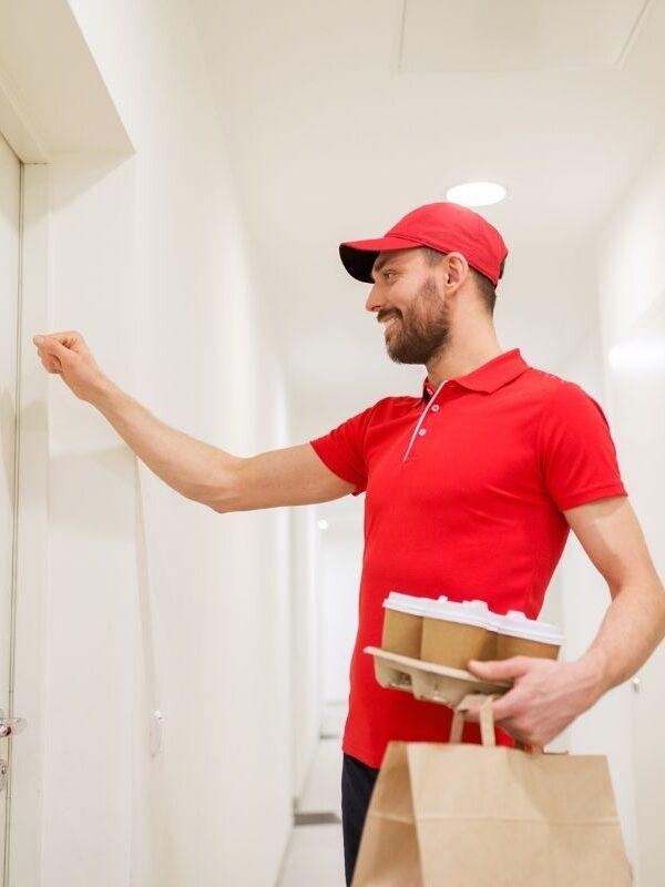5 Side Hustle Jobs for Extra Cash