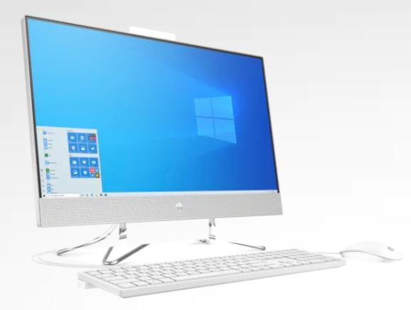 Laptop and Computer Deals