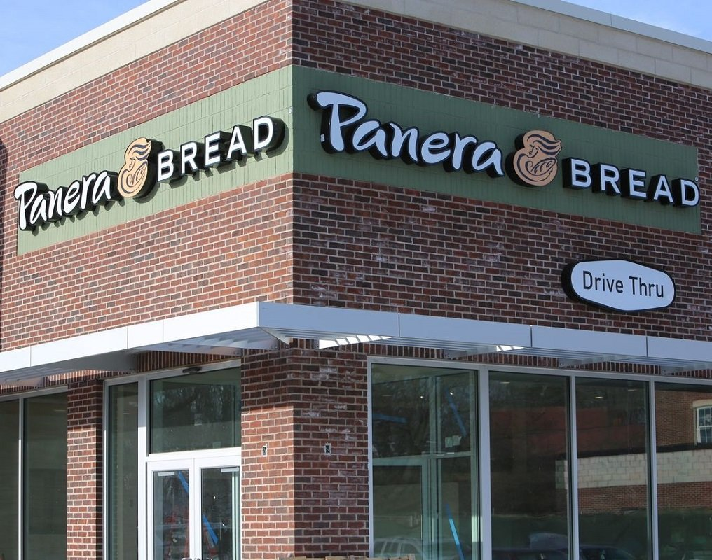 Free Panera Bagels to Those Vaccinated! *EXPIRED*