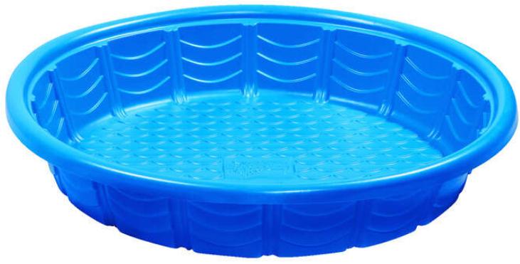 45 inch plastic wadding pool