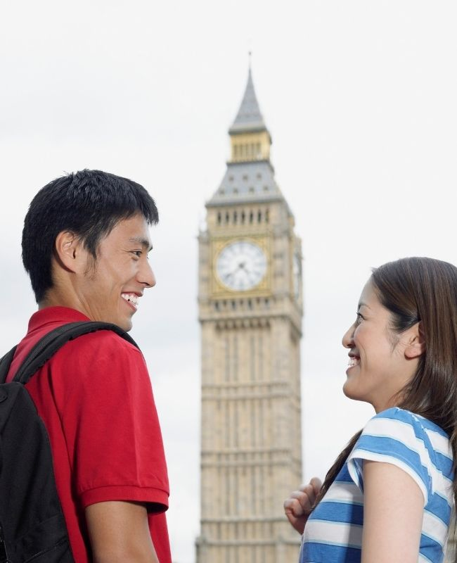 Planning On Moving Abroad? Utilize These Top Tips