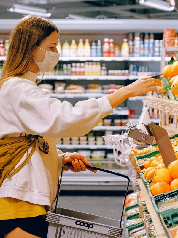 Is It Really a Sale? Shopping Hacks to Save Money