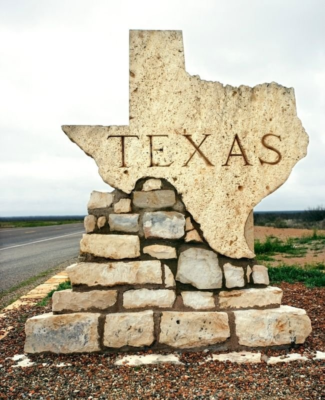 What Laws Govern Installment Loans in Texas?
