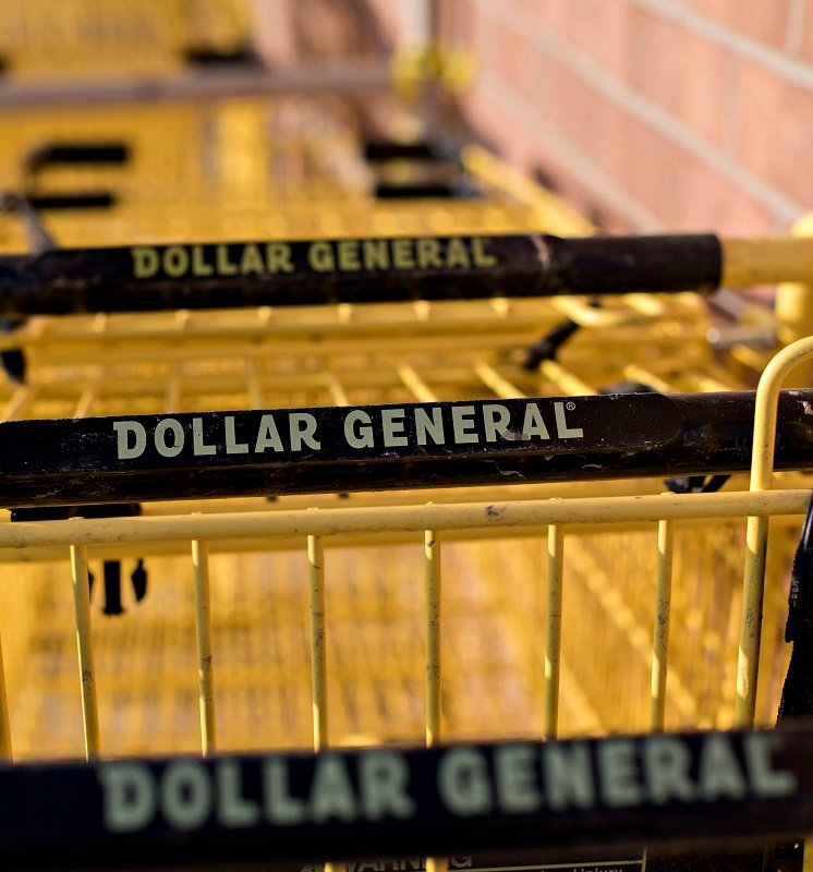 Dollar General One Day Sale – Don't Miss These Deals!
