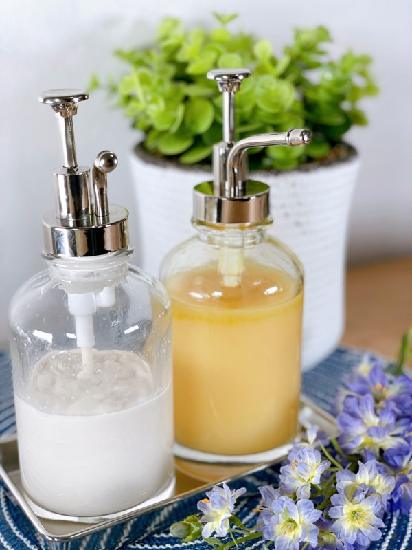ideas for bathroom organization -toothpaste hack
