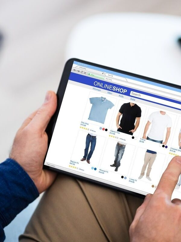 How To Make eCommerce Metrics Work For You