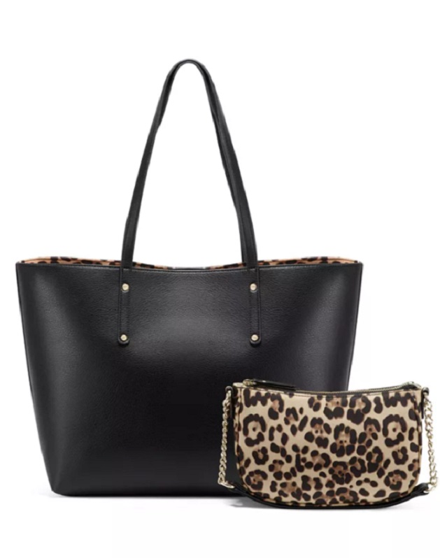 macys two for one tote- Macys Ultimate sale