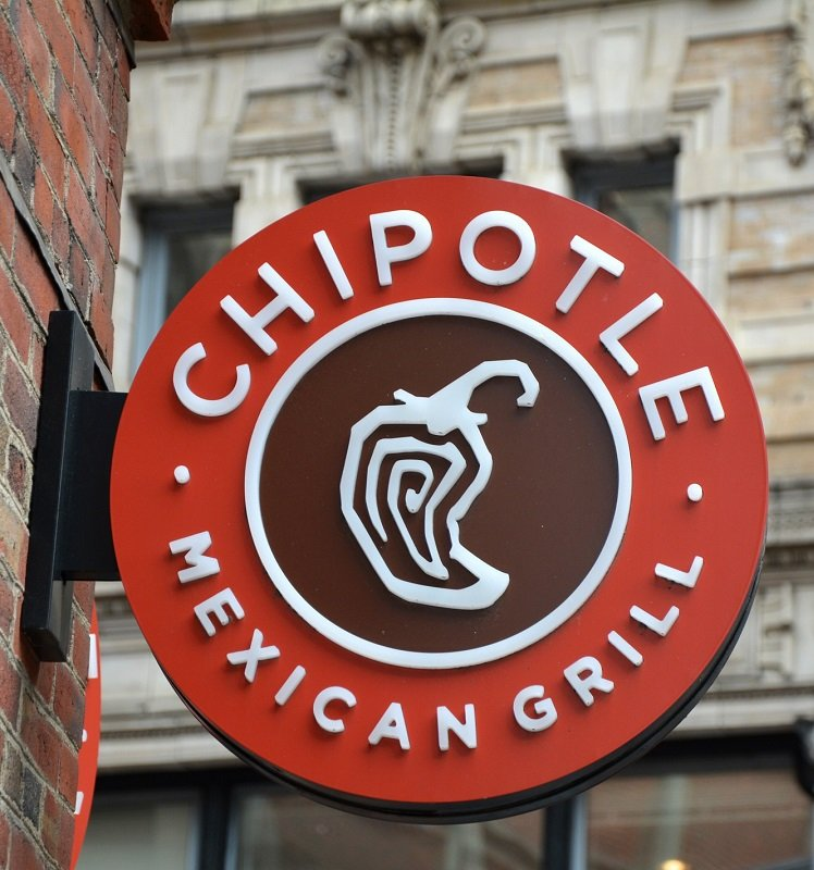 Free School Supplies for Teachers From Chipolte!