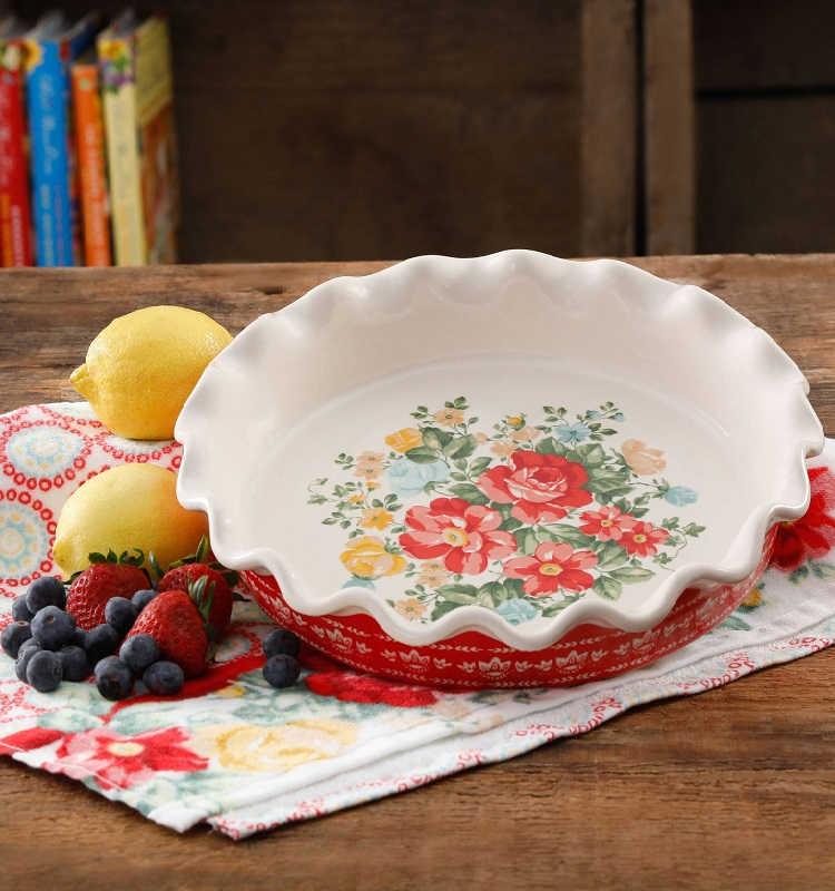 The Pioneer Woman Bakeware Sale!