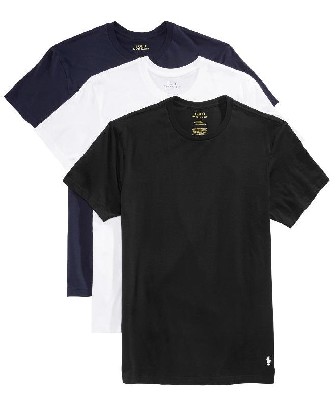 ralph lauren shirts macys