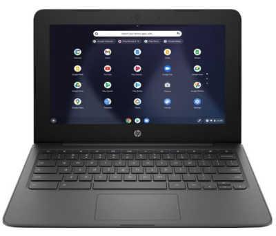 Best Buy Deals: HP Chromebook $129 Was: $259