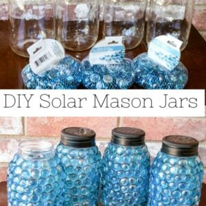 DIY Solar Mason Jars (1 of 1)